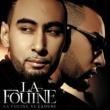 La Fouine La Fouine vs Laouni