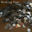 GUMI Working Poor