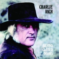 Charlie Rich You Never Really Wanted Me (Album Version)
