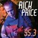 Rick Price 95.3