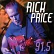 Rick Price 91.5