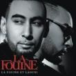 La Fouine La Fouine et Laouni