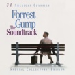 The Youngbloods Forrest Gump - The Soundtrack