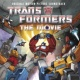Various Transformers The Movie