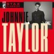 Johnnie Taylor フーズ・メイキング・ラヴ