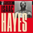 Isaac Hayes Stax Classics