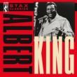 アルバート・キング Stax Classics