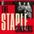 ステイプル・シンガーズ Stax Classics