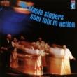 ステイプル・シンガーズ Soul Folk In Action