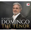 Placido Domingo The Tenor