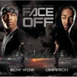 Bow Wow/Omarion Face Off (Album Version)