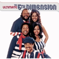 The 5th Dimension The Girls' Song (Digitally Remastered 1997)