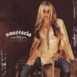 Anastacia Seasons Change