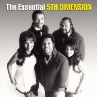 The 5th Dimension Black Patch (Digitally Remastered 1997)