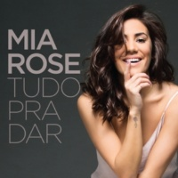 Mia Rose/D.A.M.A Sussurro (feat.D.A.M.A)