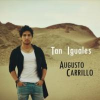 Augusto Carrillo Tan Iguales