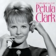Petula Clark La Dernière Valse (The Last Waltz)