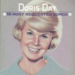 Doris Day/Frankie Laine Sugarbush (78 rpm Version)