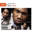 KRS-One Step into a World (Rapture's Delight)