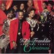 Kirk Franklin Christmas