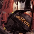 Firehouse The Meaning Of Love (Album Version)