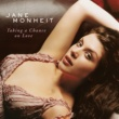 Jane Monheit Honeysuckle Rose