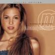 Mandy Moore Everything My Heart Desires (Album Version)