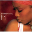 Heather Headley This Is Who I Am