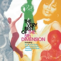 The 5th Dimension Save the Country
