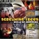 Screaming Trees Ocean Of Confusion - Songs Of Screaming Trees 1990-1996
