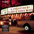 Wild Cherry Club Epic - A Collection Of Classic Dance Mixes: Volume 4