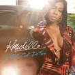 K. Michelle I Just Can't Do This