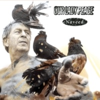 Our Lady Peace Naveed