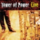 Tower Of Power Soul With A Capital 'S' (Live)