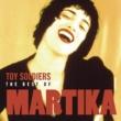 Martika Toy Soldiers