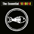 Fishbone The Essential Fishbone
