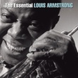 Louis Armstrong What a Wonderful World (Single Version)