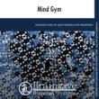 Brainwave Binaural Systems Mind Gym