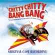Richard O'Brien Chitty Chitty Bang Bang: Kiddy-Widdy-Winkies