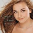 Charlotte Church Enchantment
