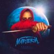 Marteria Roswell (Instrumentals)