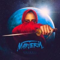 Marteria Große Brüder (Instrumental)