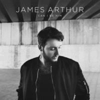 James Arthur Can I Be Him (Acoustic Live Version)