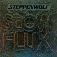 Steppenwolf Smokey Factory Blues