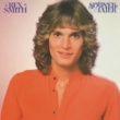 Rex Smith Sooner or Later