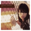 Rachael Yamagata EP