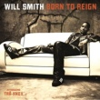 Will Smith/Jada Pinkett Smith 1,000 Kisses (Album Version) (feat.Jada Pinkett Smith)