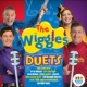 The Wiggles The Wiggles Duets
