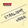 VADER STARLIGHT