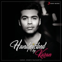 "Shankar Ehsaan Loy/Adnan Sami/Shankar Mahadevan/Shreya Ghoshal Noor E Khuda (From ""My Name Is Khan"")"
